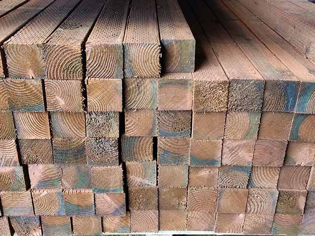 X Center Fir 8 X 8 Siding 11 Ft 15 4 32 T1 Ft Plywood 4