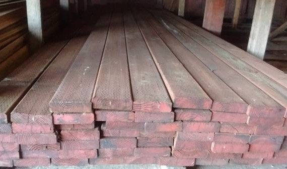 Lumber Resale Lumber Products