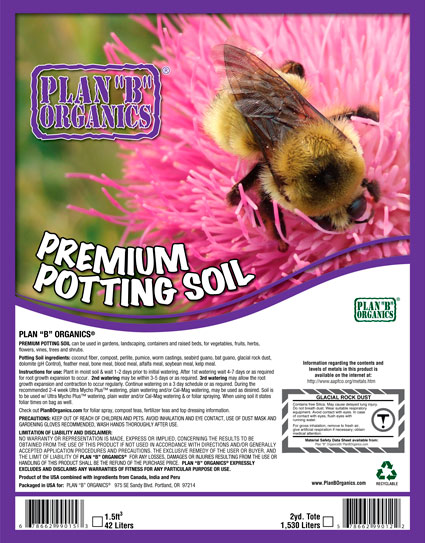 Plan-B-2015-Premium_Potting_Soil-2yd_Tote