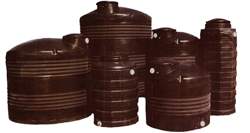 Water Tanks – Resale Lumber Products