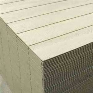 Building Supplies – Resale Lumber Products