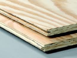 Lumber – Resale Lumber Products